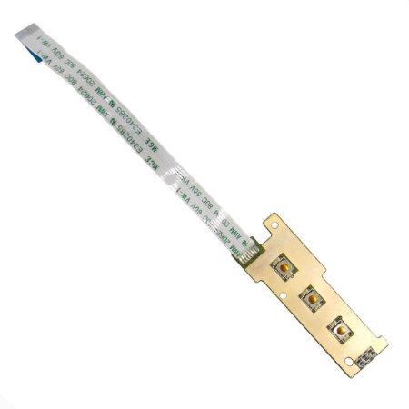 Placa Power Multiboard Dell Dmb40 Inspiron 14z (1012)