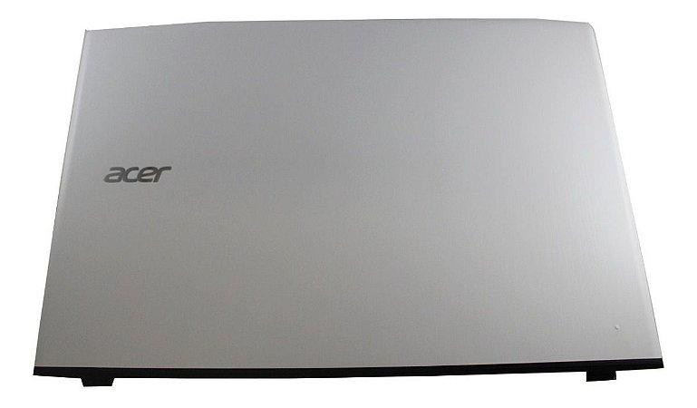 Carcaça Tampa Da Tela Acer E5-575 (12498)