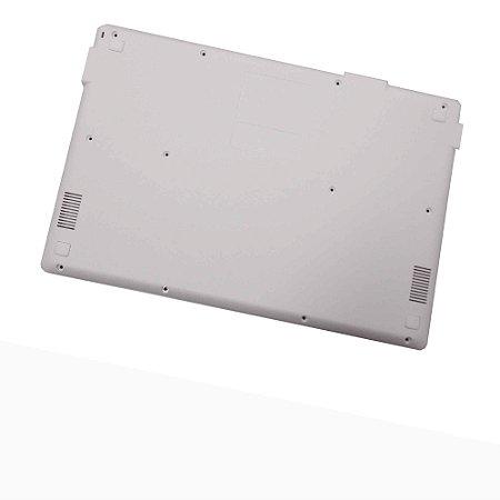 Carcaça Face D Acer Chromebook Cb3-111 (9155)