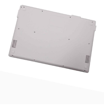 Carcaça Face D Notebook Acer Chromebook Cb3-111 (13883)