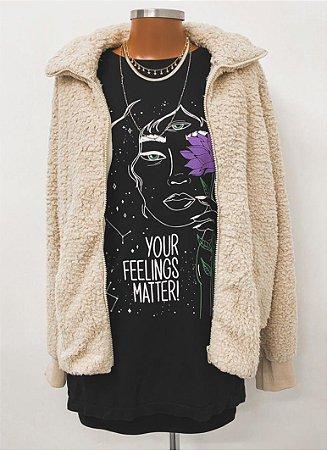 T-shirt Joana