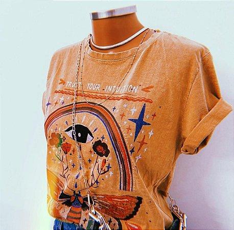 T-shirt Kika