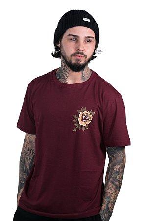 Camiseta Ruby