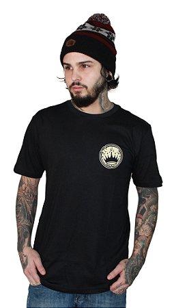 Camiseta New Custom Eagle