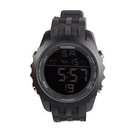 Relógio Esportivo Running