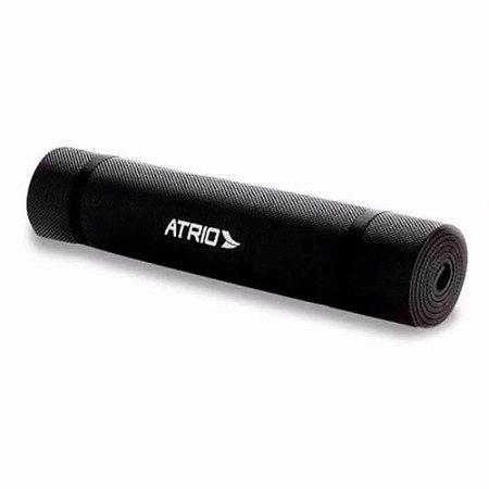 Tapete Yoga Atrio - Preto