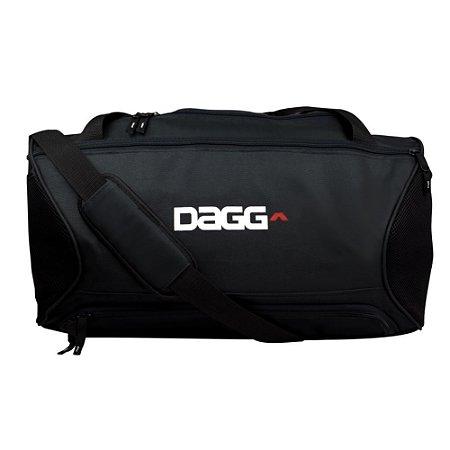 Bolsa Mala Esportiva Dagg 60 litros