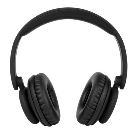 Headphone Basike Wireless STUDIO