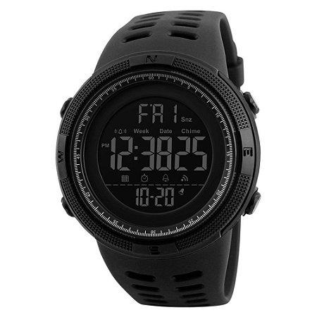 Relógio Digital Esportivo Dagg Eclipse
