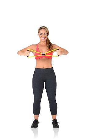 Extensor - Cepall Fitness