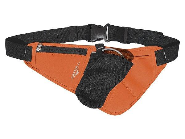 Pochete porta Squeeze - Cepall Fitness
