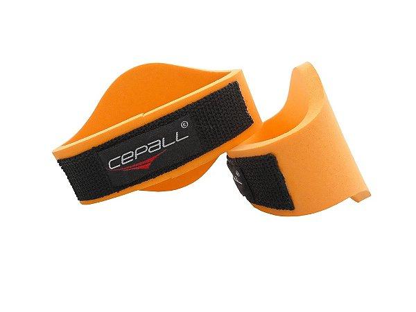 Caleira em EVA - Cepall Fitness