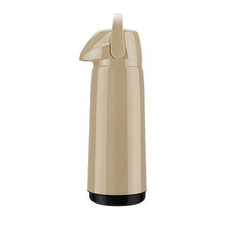 Garrafa Térmica Air Pot Slim 1,8 Litros - Invicta