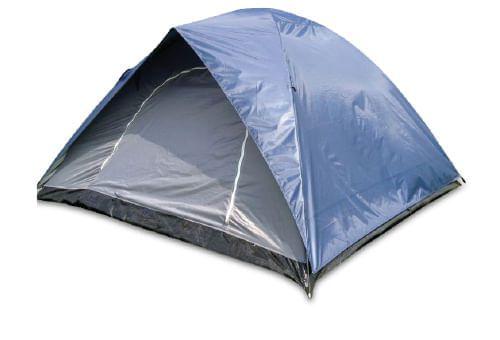 Barraca Camping Montana 2 Pessoas Echolife
