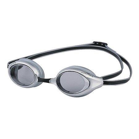 Óculos de Natação Zoop Nautika