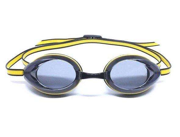 Óculos Natação Morea Nautika
