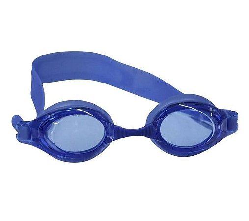 Óculos Natação Juvenil Bit Nautika