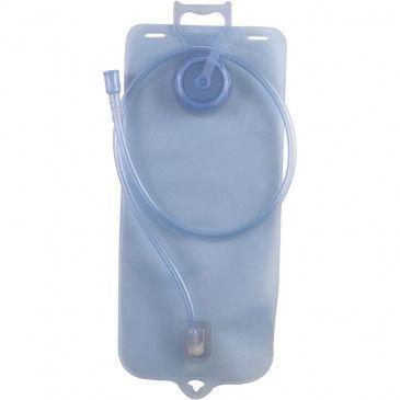 Bolsa de Hidratação Hidrabag  2 Litros - Nautika