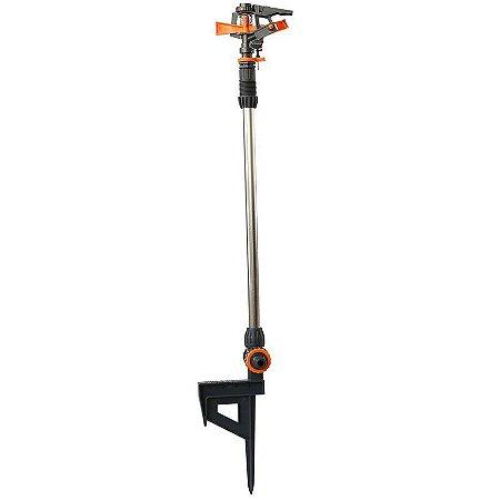 Aspersor de Impulso Setorial de 75cm YM8106F Merax