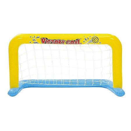 Play Center Futebol Mor