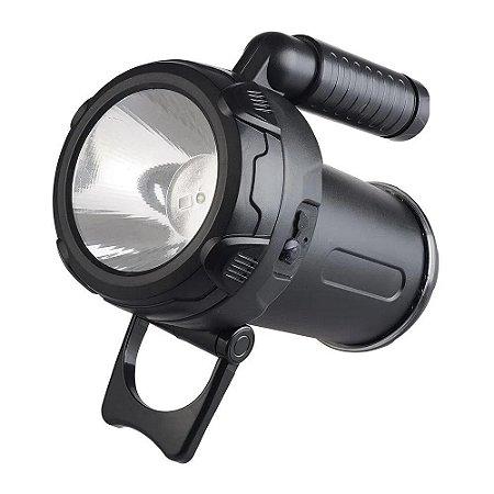 Lanterna Tocha Jasper Nautika