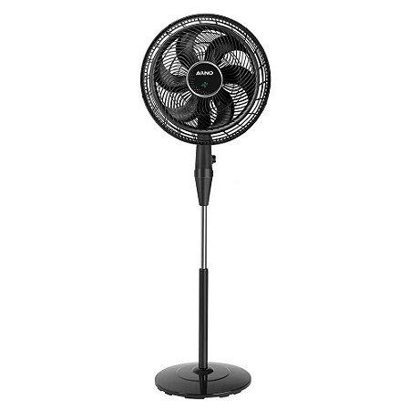 Ventilador Coluna Desmontável VD4C 127V Arno