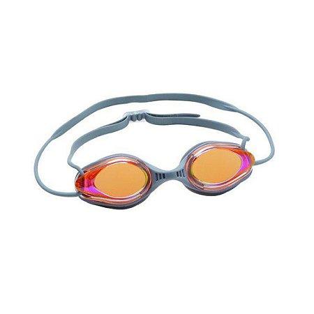Óculos Natação Hydro Force Premier Cinza Bestway