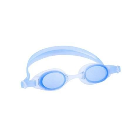 Oculos de natação Hydro Force Momenta HF Pro Bestway