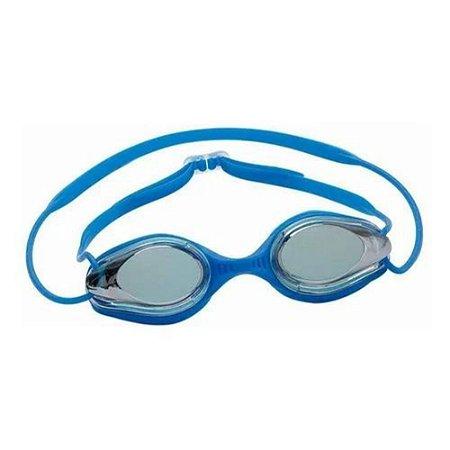Óculos Natação Hydro Force Premier Azul Bestway
