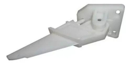 Pitot Medidor De Velocidade Náutico Seachoice Barco Lancha