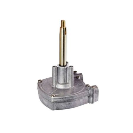 Caixa De Direção T71 Safe T Até 90 HP Uflex