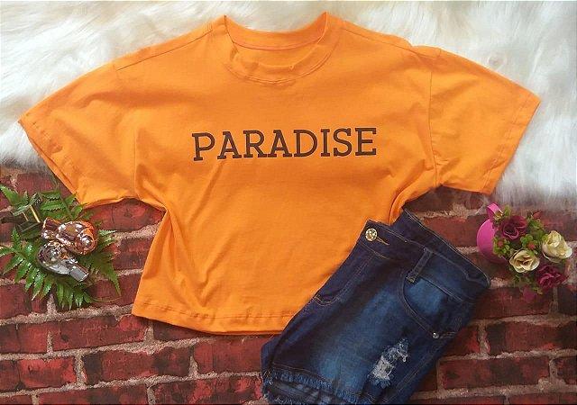 Cropped Paradise
