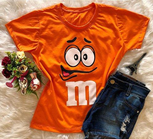 Tshirt MMS
