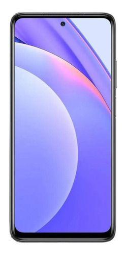 Xiaomi Mi 10t Lite 5g Dual Sim 128 Gb Pearl Gray 6 Gb Ram