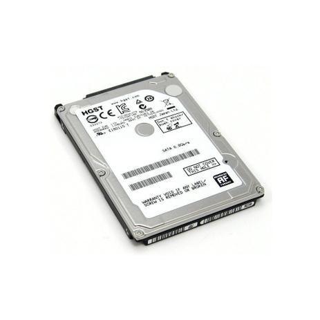 HD NOTE SATA3 1TB HITACHI HCC541010A9E630 0J39723 9.50MM