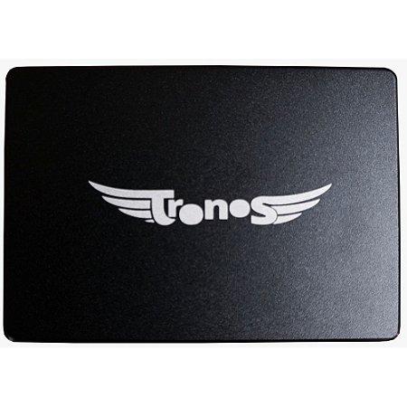 HD SSD SATA3 120GB TN120G-SSD 2.5 3D NAND TLC - SMI 2258XT OEM