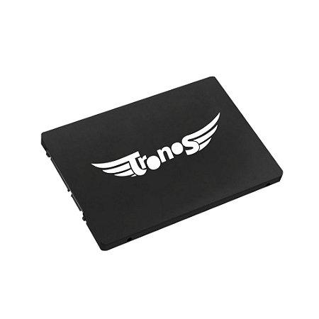 HD SSD SATA3 480GB TN480G-SSD 2.5 3D NAND TLC - SMI 2258XT OEM
