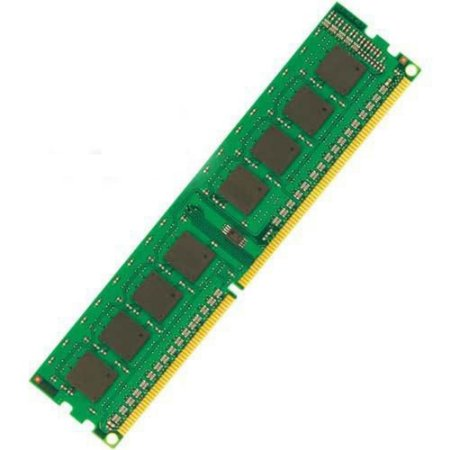 MEMORIA DESK 2GB DDR2 800 BRAZILPC BPC800D2CL6/2G OEM