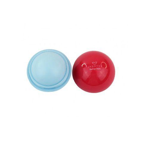 Lip Balm Ball Jasmyne 06