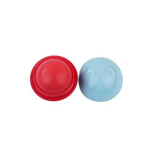Lip Balm Ball Jasmyne 02
