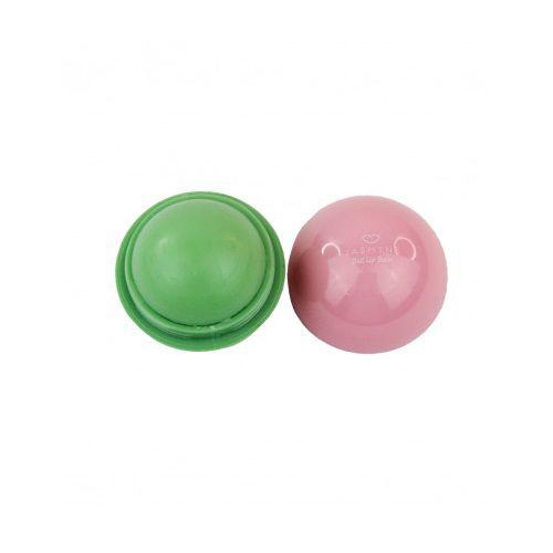 Lip Balm Ball Jasmyne 01