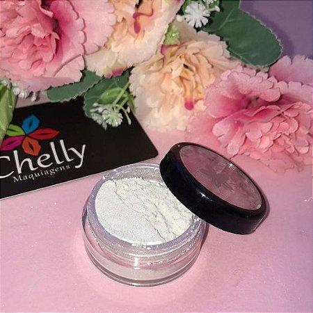 Pigmento Chelly -CM02
