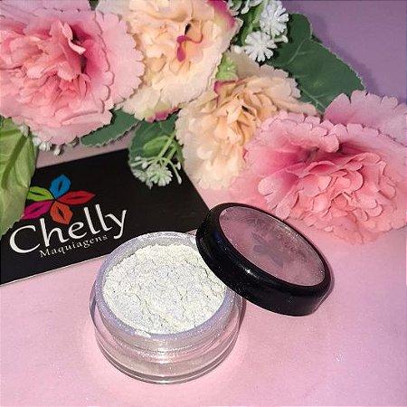 Pigmento Chelly -CM11