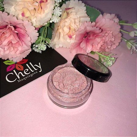 Pigmento Chelly -CM40