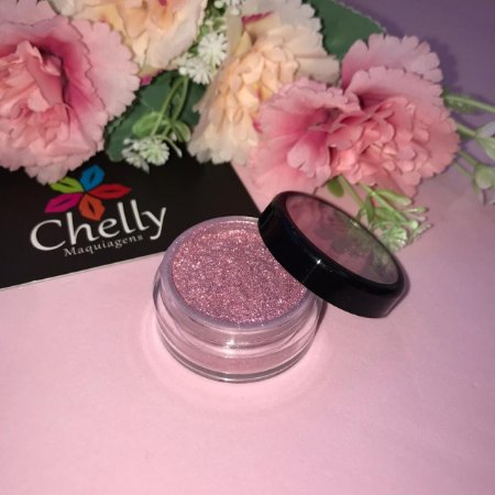 Glitter Chelly -CM126