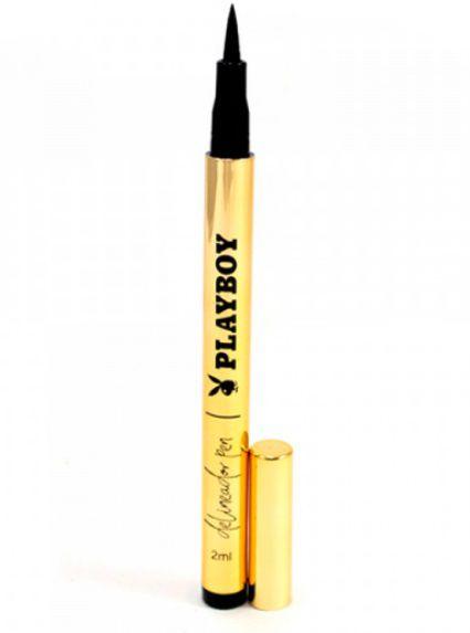 Caneta Delineadora Pen Playboy
