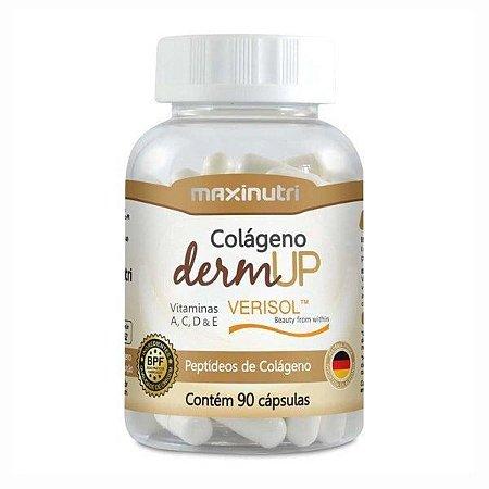 Colágeno DermUp Verisol® - 90 Cápsulas
