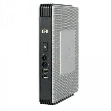 COMPUTADOR THIN CLIENT (HP) 32GB