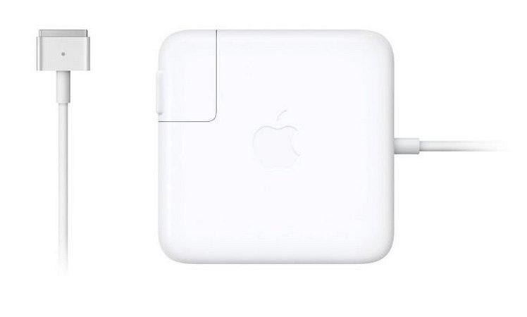 Carregador MacBook MagSafe 2 de 60W