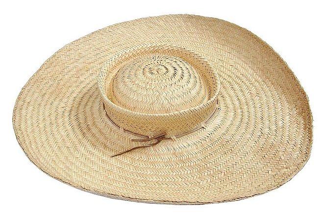 Chapéu Formado